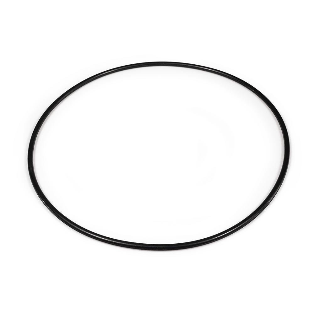 O-Ring for Fluditrol Strainer